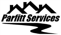 Parfitt Services