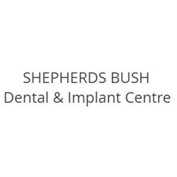 W12 Dental & Implant Centre