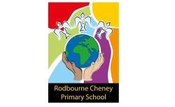 Community Hire at Rodbourne Cheney Primary School