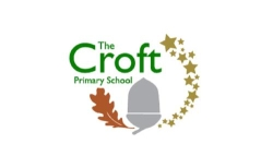 Community Hire at The Croft Primary School