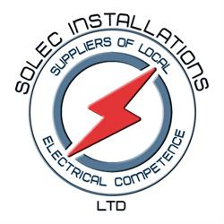 Solec Installations Ltd