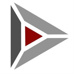 Grid North Surveys Ltd
