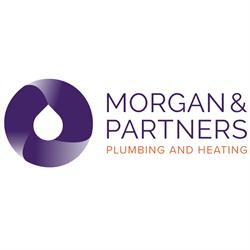 Morgan & Partners Plumbing & Heating