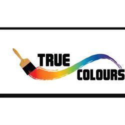 True Colours Decor