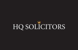 HQ Solicitors
