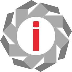 INCOTEC Profiles Ltd