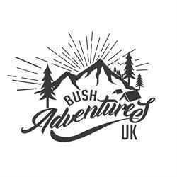 Bush Adventures UK
