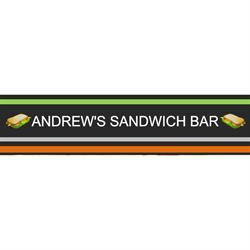 Andrew's Sandwich Bar