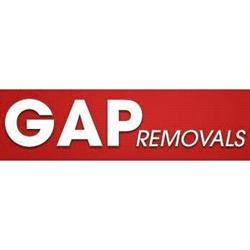 G.A.P Removals