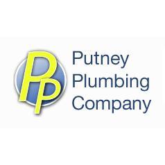 Putney Plumbing Co