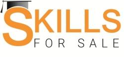 SkillsforSale