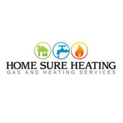 Home Sure Heating