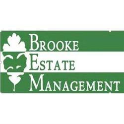 Brooke Estate Management Ltd