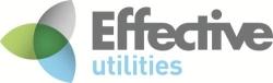 Effective Utilities