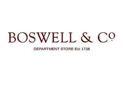 Boswells of Oxford Ltd