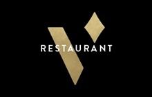 Victoria Gate Casino, V Restaurant