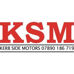 KSM Rescue