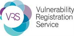 Vulnerability Registaration Service