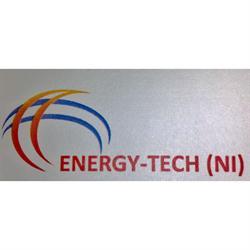 Energy Tech (NI) Ltd