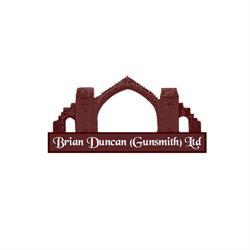 Brian Duncan (Gunsmith) Ltd