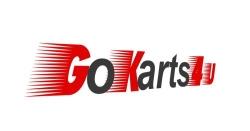 GoKarts4u