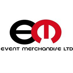 Event Merchandise Ltd