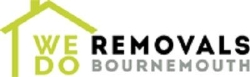 WE-DO Removals Bournemouth