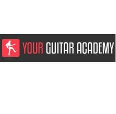 Guitar Lessons Exeter : Your Guitar Academy