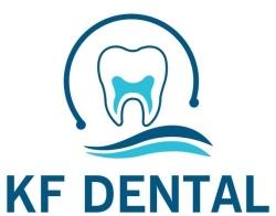 KF Dental