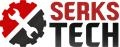 SerksTech