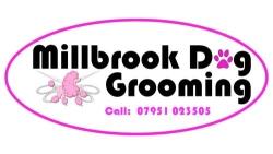 Millbrook Dog Grooming