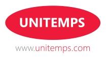 Unitemps De Montfort University