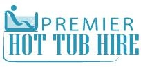 Premier Hot tub Hire