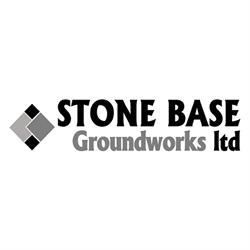 Stonebase Groundworks Ltd