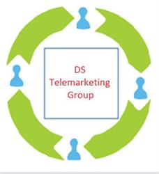 Ds Telemarketing Group