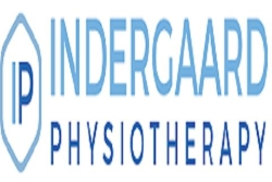 Physiotherapy castleford