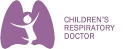 Children's Respiratory Doctor