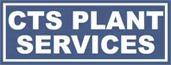 CTS Plant Services Ltd
