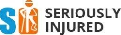 seriously injured Solicitors