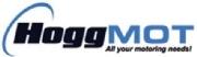 Hoggmot Ltd