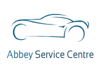 Abbey Service Centre of Birmingham