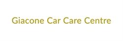 Giacone Car Care Centre of Nottingham