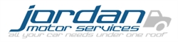 Jordan Motor Services of Birmingham