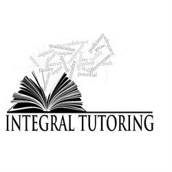 Integral Tutoring