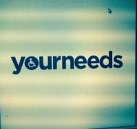 Yourneeds