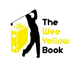 The Wee Yellow Book