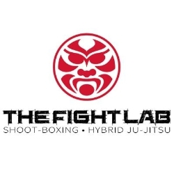 TheFightLab Shoot-Boxing & Hybrid Ju-Jitsu