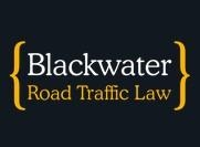 Glasgow road traffic lawyers