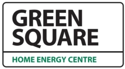 Green Square Stokenchurch