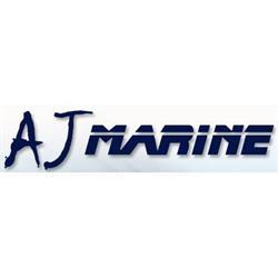 A J Marine